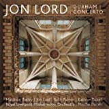 Jon Lord: Durham Concerto
