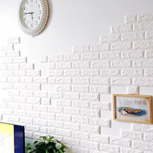 3d-brique-fond-decran-auto-adhesif-amovible-style-simple-securite-et-protection-de-lenvironnement-st