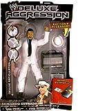WWE Deluxe Action Figures - Armando Estrada w/Breifcase