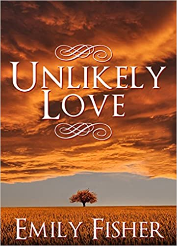 Romance: Unlikely Love