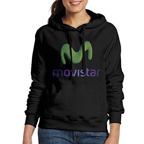 movistar-team-cycling-women-100-cotton-fleece-hoodie-black