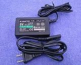 海外使用OK! SONY ソニー PSP-1000/2000共用 ACアダプター-531858