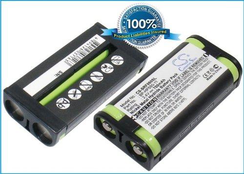 Replacement Battery For Sony Mdr-Rf860, Mdr-Rf4000, Mdr-Rf970, Mdr-Rf970Rk, Mdr-Rf925