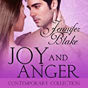 Joy and Anger | [Jennifer Blake]
