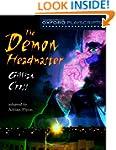 Oxford Playscripts: The Demon Headmas...