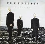 The Priests Harmony