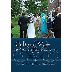 Cultural Wars