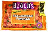 Mellowcreme Pumpkins 21oz Bag