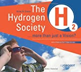 img - for Hydrogen Society book / textbook / text book