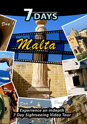 7-days-malta-ov