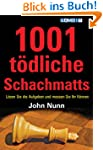 1001 t�dliche Schachmatts