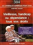 Vieillesse, handicap ou d�pendance :...