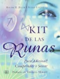 Kit de las Runas (Spanish Edition) (1859060544) by Ralph, Blum