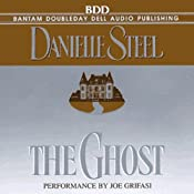 The Ghost | [Danielle Steel]