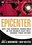Epicenter DVD: A Video Documentary