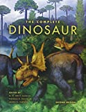 img - for The Complete Dinosaur (Life of the Past) book / textbook / text book