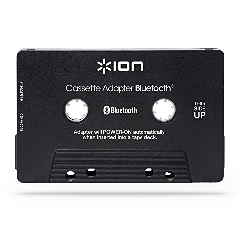 ion-audio-bluetooth-cassette-adapter-transmisor-de-audio-bluetooth-para-reproductores-de-cassette-y-
