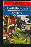 Rilloby Fair Mystery (Armada)