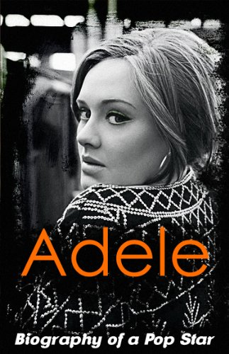 a biography of adele laurie blue adkins a british singer and songwriter Adele laurie blue adkins, (born 5 may 1988), is a grammy award-winning english singer-songwriter from enfield, north london her debut album, 19, was.