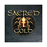 Sacred Gold [Download]