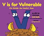 V Is for Vulnerable: Life Outside the...