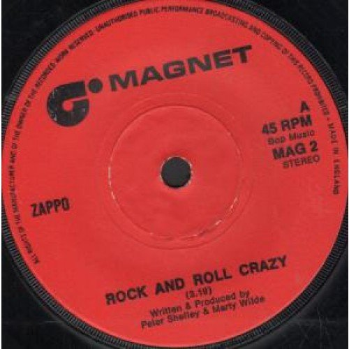 rock-and-roll-crazy