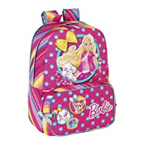 https://sites.google.com/site/clicatic/vueltaalcole/mochilas/mochila-de-barbi