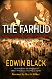 The Farhud: Roots of the Arab-Nazi Alliance in the Holocaust (0914153145) by Black, Edwin