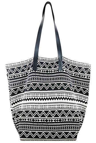 Bag Wizard Women Tote bags Handbags Beach Bags