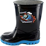 Thomas the Tank Engine Lauderdale Childrens Wellies