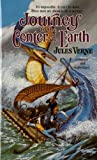 Journey to the Center of the Earth (Tor Classics)