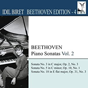 V 4: Idil Biret Beethoven Edit