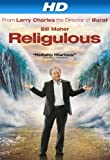 Religulous [HD]