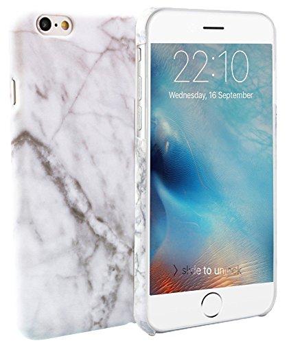 schutzhulle-fur-apple-iphone-6-6s-marmor-marble-design-hard-case-cover-viele-varianten-weiss-marble-