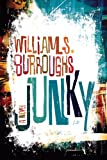 "Image of Junky: The Definitive Text of ""Junk"""