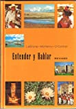 img - for Entender y Hablar, Revised Edition. book / textbook / text book