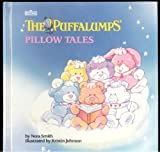 The Puffalumps Pillow Tales