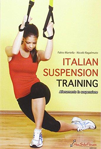 Libro Il metodo Lafay al femminile. 80 esercizi di