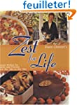 Zest for Life: Classic Dishes for Fam...