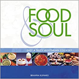 Food and Soul