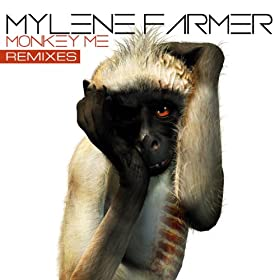 Monkey Me (The ET's Radio Mix / Remix� Par Amir Afargan)