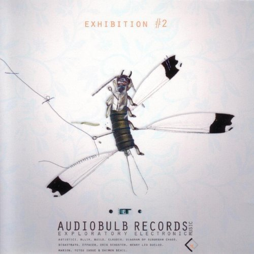 a-protective-plastic-coating-audiobulb-records-various-artists