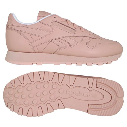 best website d784c d244c (click photo to check price). 2. Reebok V69386 Womens Classic Leather Spirit  ...