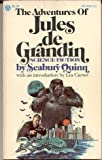 The Adventures of Jules de Grandin