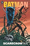 img - for Batman: Scarecrow Tales (Batman Beyond (DC Comics)) book / textbook / text book