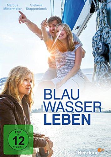 Blauwasserleben (Herzkino)