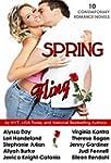 Spring Fling: 10 Full-Length Contempo...
