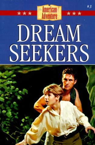 Dream Seekers