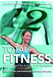 echange, troc Total Fitness in 12 Minutes a Day - for Women [Import anglais]
