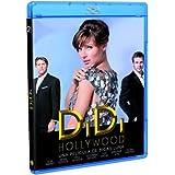 Di Di Hollywood (2010)  (Blu-Ray)by Elsa Pataky